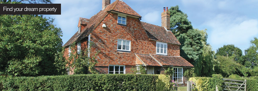 Wealden Group Dream Property